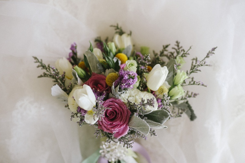 Cuckoo Cloud Concepts Hansel & Emma - Rustic Garden Wedding Cebu Event Stylist 11