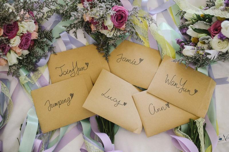 Cuckoo Cloud Concepts Hansel & Emma - Rustic Garden Wedding Cebu Event Stylist 12