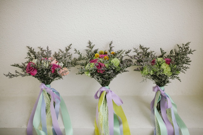 Cuckoo Cloud Concepts Hansel & Emma - Rustic Garden Wedding Cebu Event Stylist 16