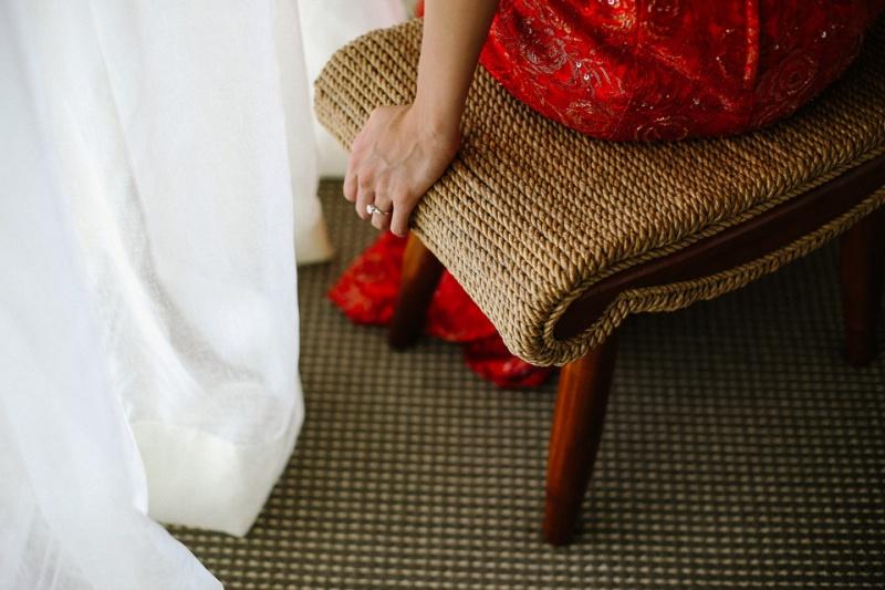 Cuckoo Cloud Concepts Hansel & Emma - Rustic Garden Wedding Cebu Event Stylist 17