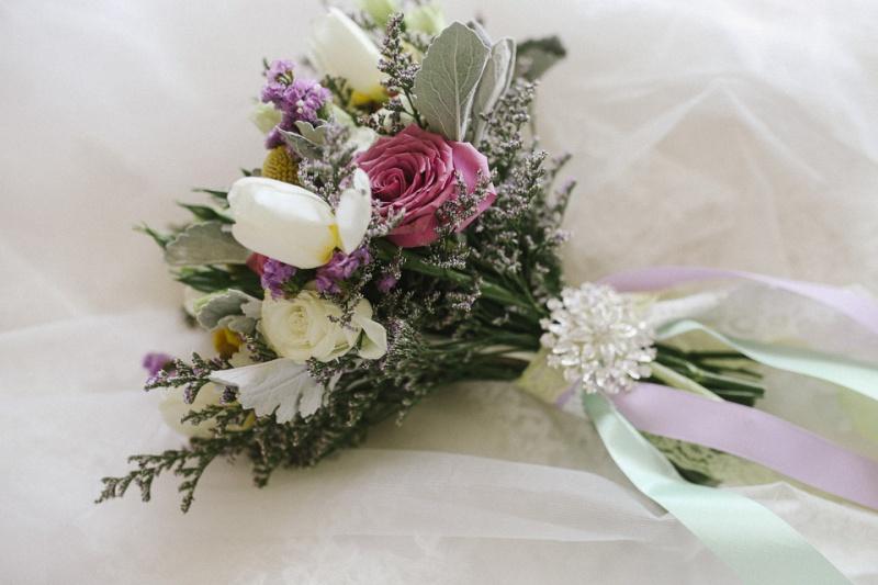 Cuckoo Cloud Concepts Hansel & Emma - Rustic Garden Wedding Cebu Event Stylist 18