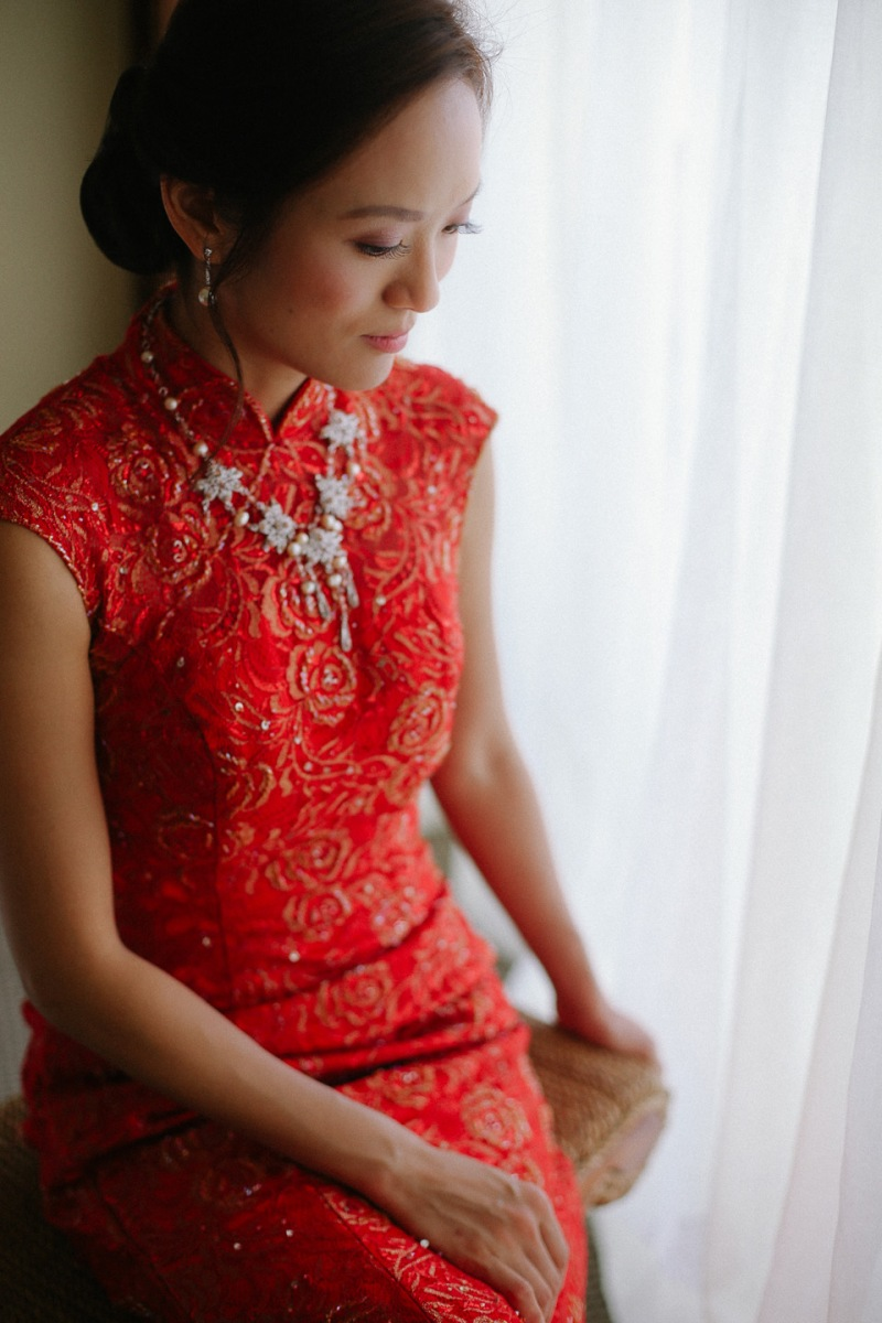 Cuckoo Cloud Concepts Hansel & Emma - Rustic Garden Wedding Cebu Event Stylist 19