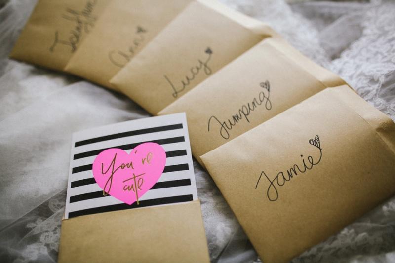 Cuckoo Cloud Concepts Hansel & Emma - Rustic Garden Wedding Cebu Event Stylist 20