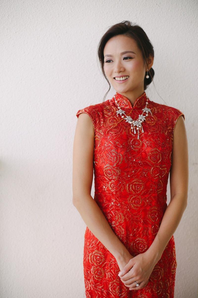 Cuckoo Cloud Concepts Hansel & Emma - Rustic Garden Wedding Cebu Event Stylist 21