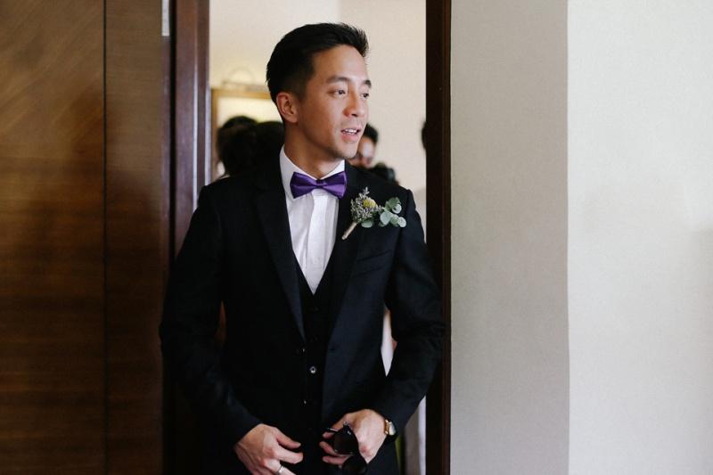Cuckoo Cloud Concepts Hansel & Emma - Rustic Garden Wedding Cebu Event Stylist 25