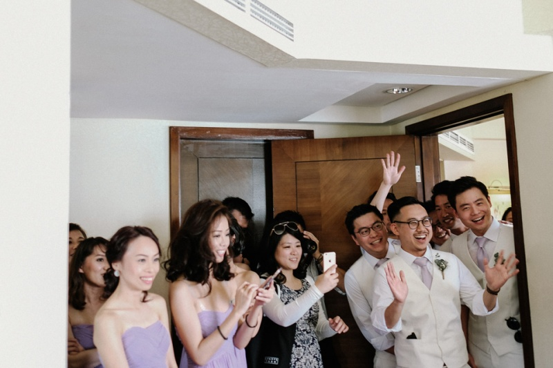 Cuckoo Cloud Concepts Hansel & Emma - Rustic Garden Wedding Cebu Event Stylist 26.1