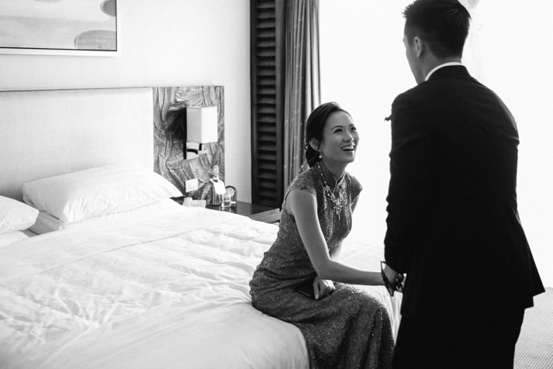 Cuckoo Cloud Concepts Hansel & Emma - Rustic Garden Wedding Cebu Event Stylist 29