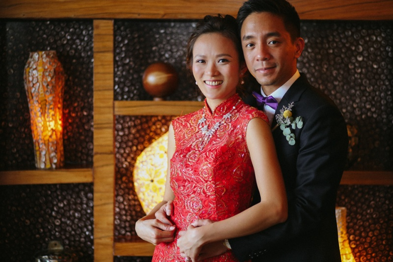 Cuckoo Cloud Concepts Hansel & Emma - Rustic Garden Wedding Cebu Event Stylist 30