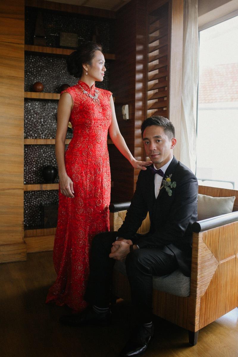 Cuckoo Cloud Concepts Hansel & Emma - Rustic Garden Wedding Cebu Event Stylist 31