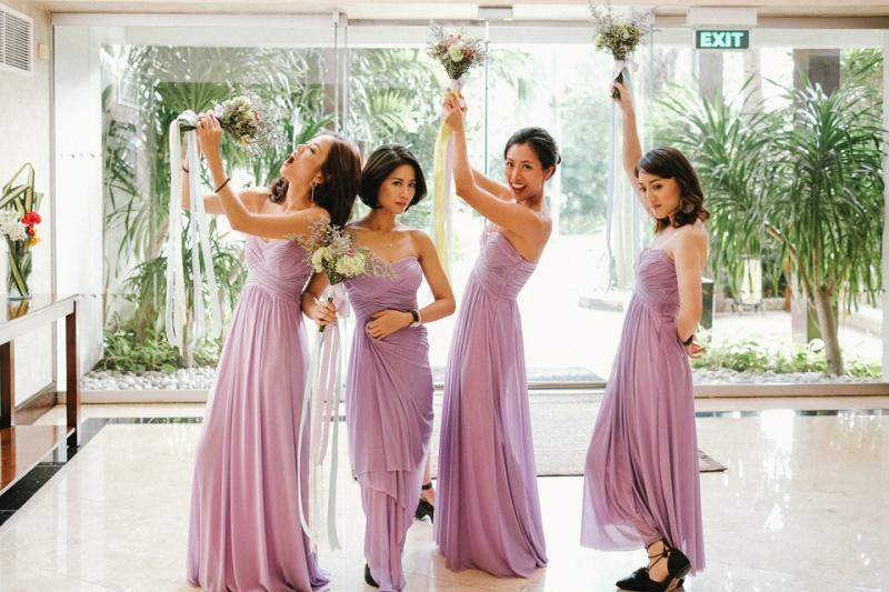 Cuckoo Cloud Concepts Hansel & Emma - Rustic Garden Wedding Cebu Event Stylist 39