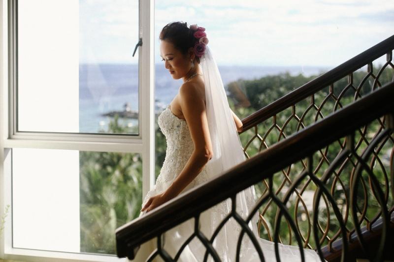 Cuckoo Cloud Concepts Hansel & Emma - Rustic Garden Wedding Cebu Event Stylist 41