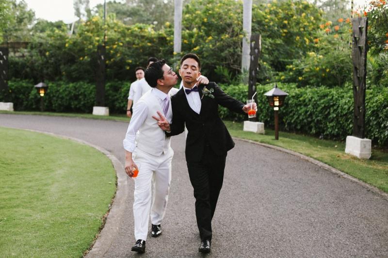 Cuckoo Cloud Concepts Hansel & Emma - Rustic Garden Wedding Cebu Event Stylist 44.1