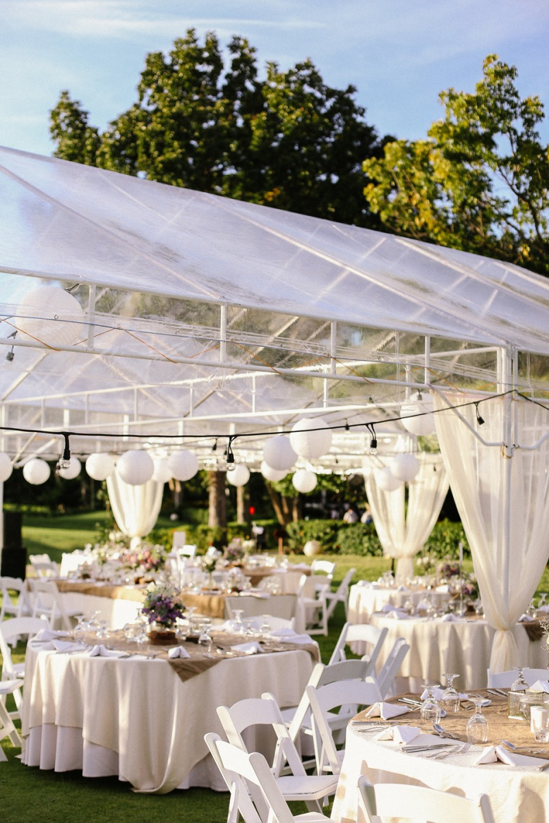 Cuckoo Cloud Concepts Hansel & Emma - Rustic Garden Wedding Cebu Event Stylist 46