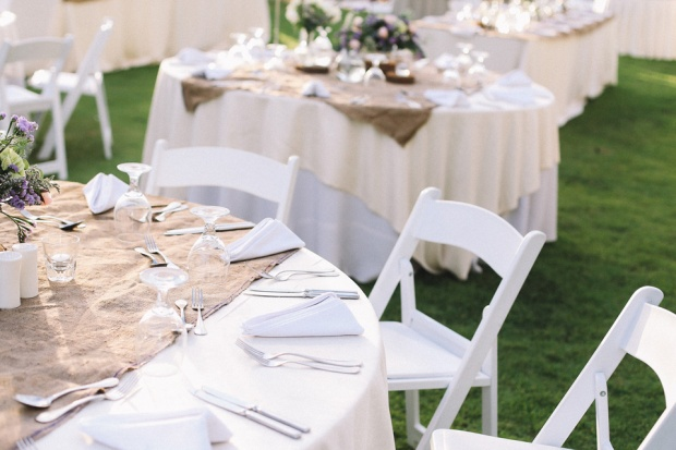 Cuckoo Cloud Concepts Hansel & Emma - Rustic Garden Wedding Cebu Event Stylist 47