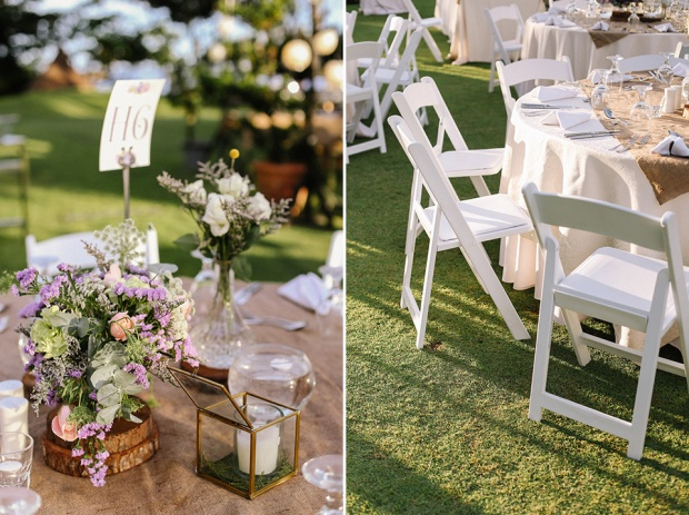 Cuckoo Cloud Concepts Hansel & Emma - Rustic Garden Wedding Cebu Event Stylist 49