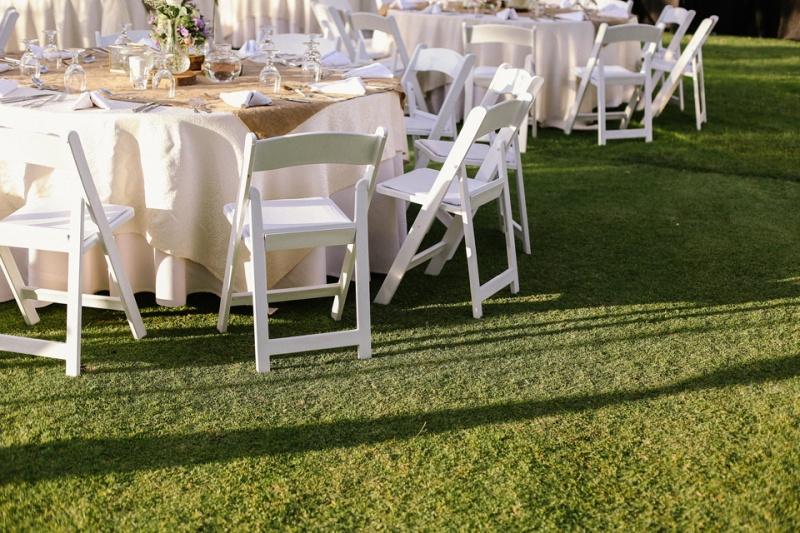 Cuckoo Cloud Concepts Hansel & Emma - Rustic Garden Wedding Cebu Event Stylist 50