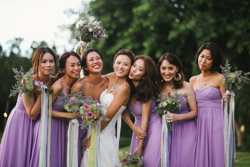 Cuckoo Cloud Concepts Hansel & Emma - Rustic Garden Wedding Cebu Event Stylist 55.1