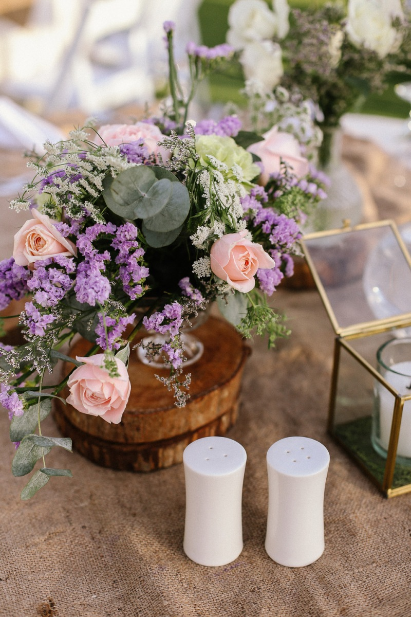 Cuckoo Cloud Concepts Hansel & Emma - Rustic Garden Wedding Cebu Event Stylist 62