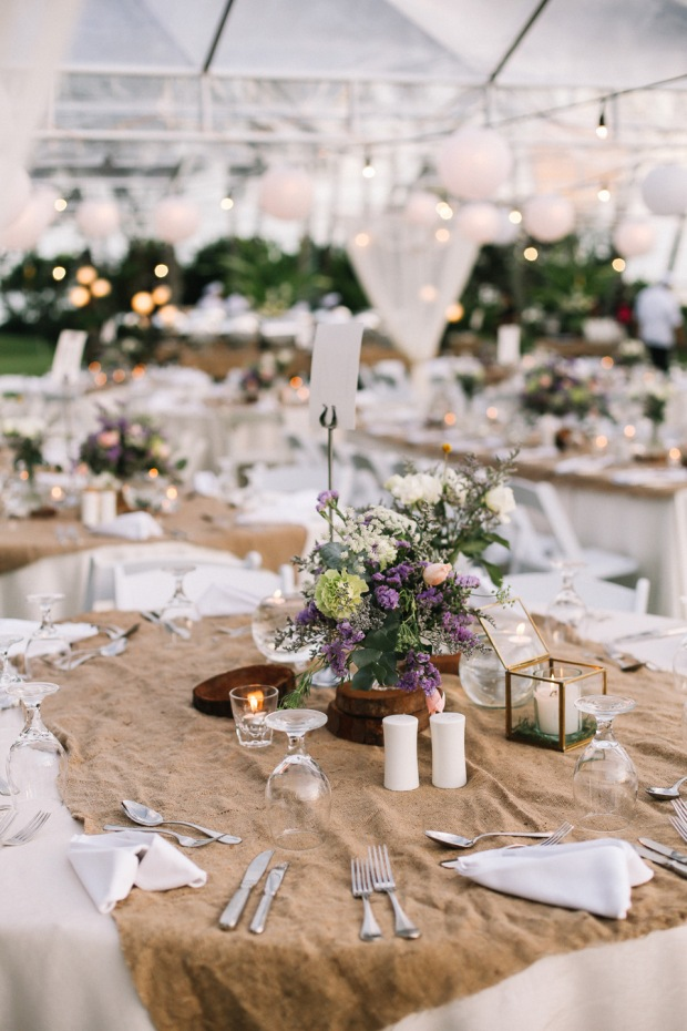 Cuckoo Cloud Concepts Hansel & Emma - Rustic Garden Wedding Cebu Event Stylist 66.1