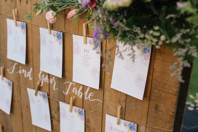 Cuckoo Cloud Concepts Hansel & Emma - Rustic Garden Wedding Cebu Event Stylist 66