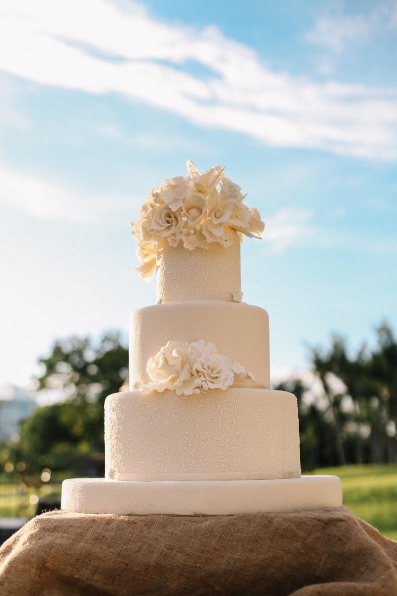Cuckoo Cloud Concepts Hansel & Emma - Rustic Garden Wedding Cebu Event Stylist 67