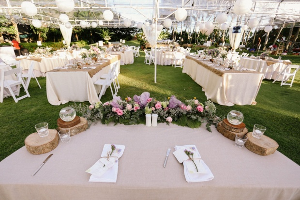 Cuckoo Cloud Concepts Hansel & Emma - Rustic Garden Wedding Cebu Event Stylist 68