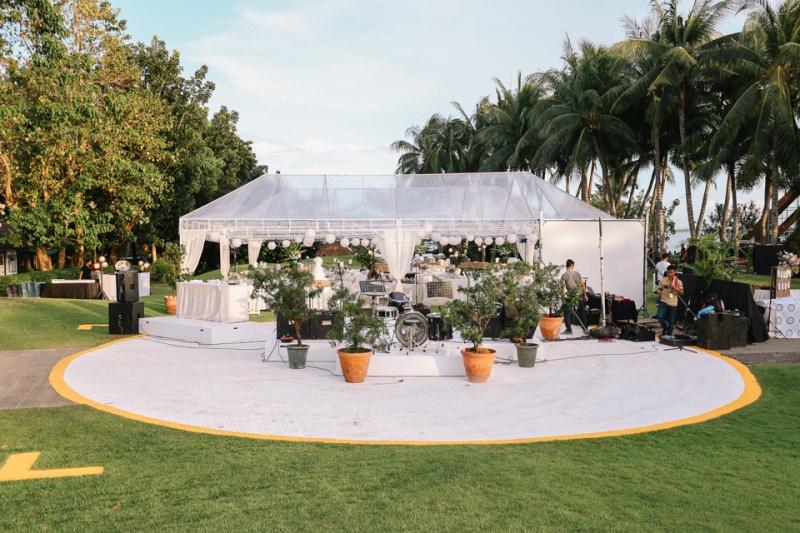 Cuckoo Cloud Concepts Hansel & Emma - Rustic Garden Wedding Cebu Event Stylist 71