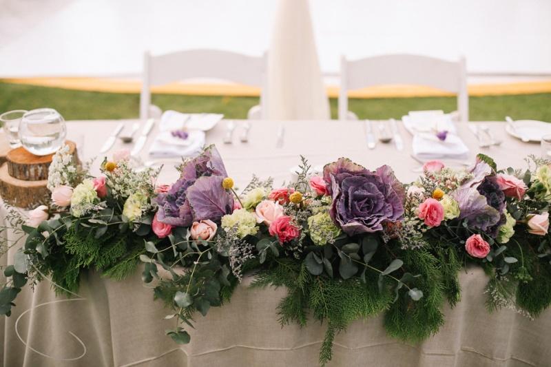 Cuckoo Cloud Concepts Hansel & Emma - Rustic Garden Wedding Cebu Event Stylist 72