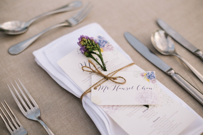 Cuckoo Cloud Concepts Hansel & Emma - Rustic Garden Wedding Cebu Event Stylist 74