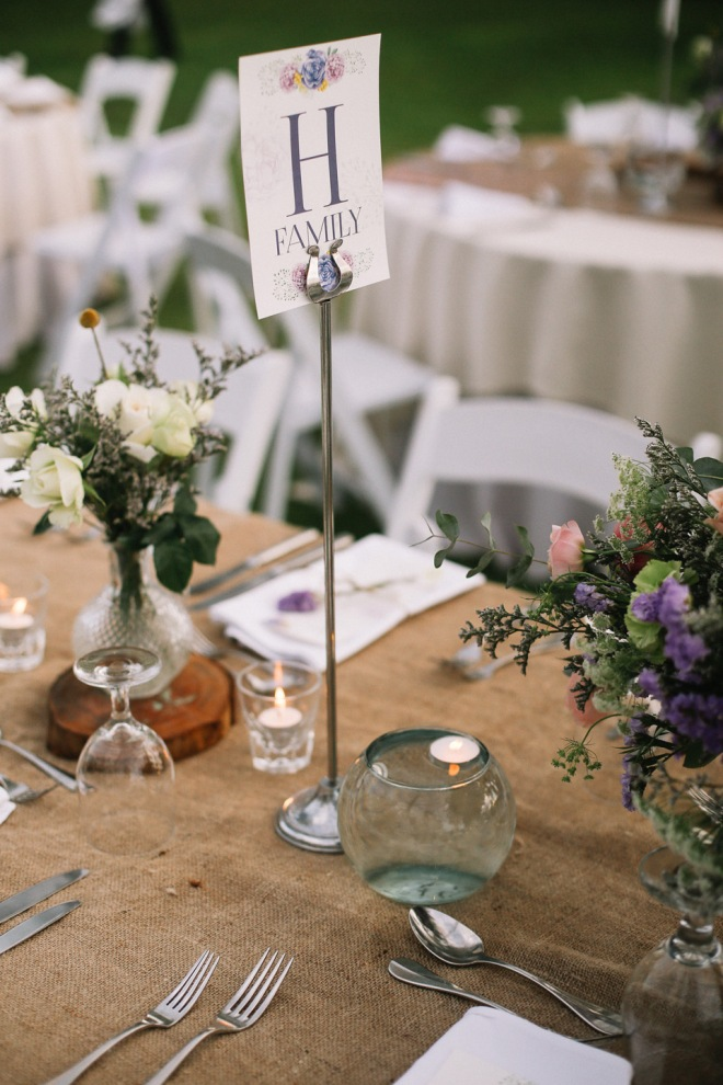 Cuckoo Cloud Concepts Hansel & Emma - Rustic Garden Wedding Cebu Event Stylist 75