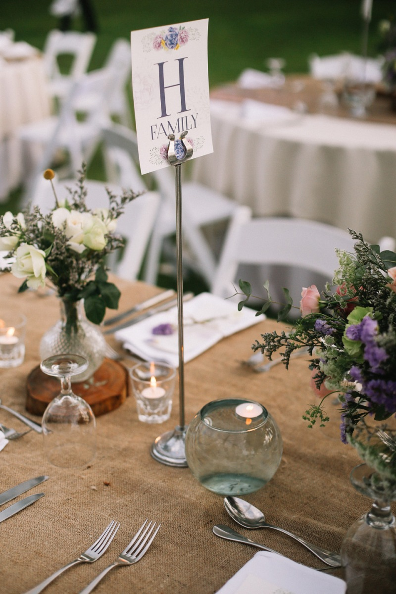 Cuckoo Cloud Concepts Hansel & Emma - Rustic Garden Wedding Cebu Event Stylist 75