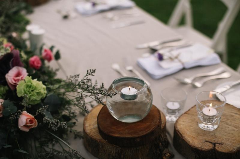 Cuckoo Cloud Concepts Hansel & Emma - Rustic Garden Wedding Cebu Event Stylist 76