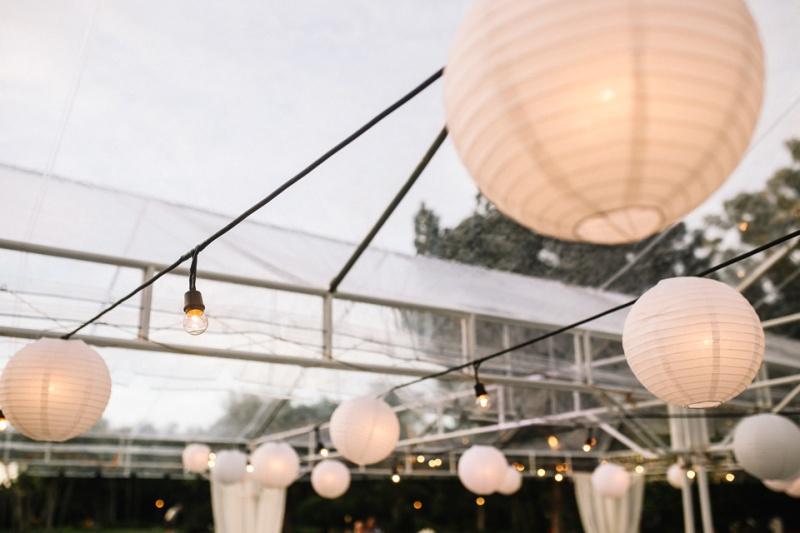 Cuckoo Cloud Concepts Hansel & Emma - Rustic Garden Wedding Cebu Event Stylist 77