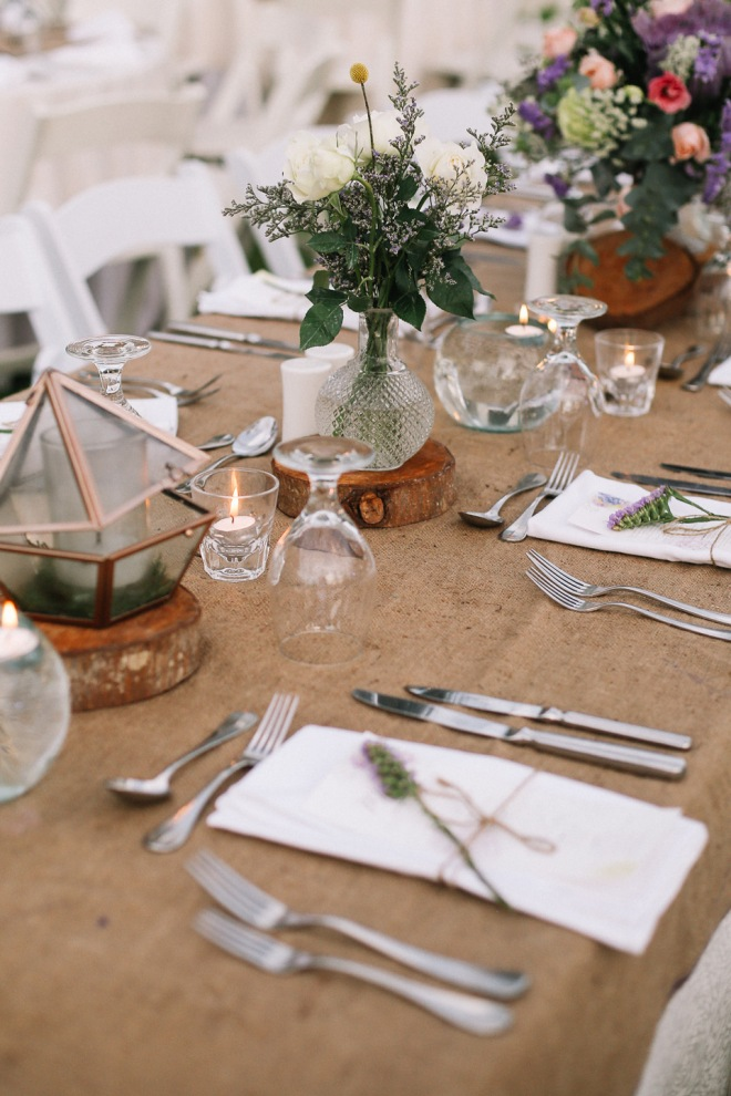 Cuckoo Cloud Concepts Hansel & Emma - Rustic Garden Wedding Cebu Event Stylist 78