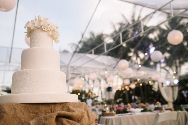 Cuckoo Cloud Concepts Hansel & Emma - Rustic Garden Wedding Cebu Event Stylist 79