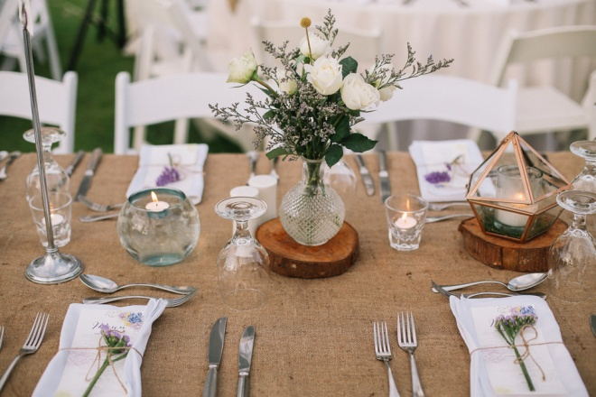 Cuckoo Cloud Concepts Hansel & Emma - Rustic Garden Wedding Cebu Event Stylist 80