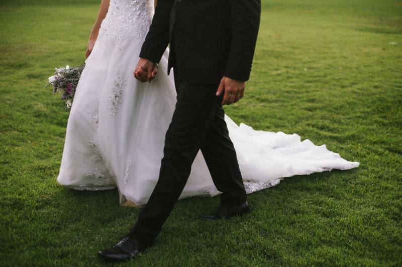 Cuckoo Cloud Concepts Hansel & Emma - Rustic Garden Wedding Cebu Event Stylist 86