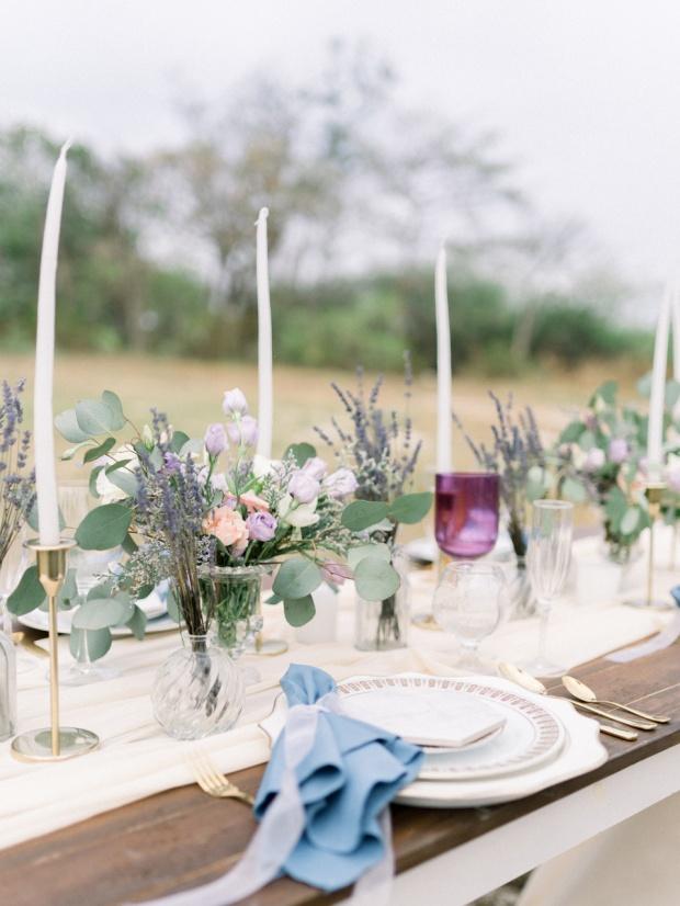 Cuckoo Cloud Concepts Soigne A Lavender-Inspired Editorial Wedding Stylist Cebu Event Stylist 02