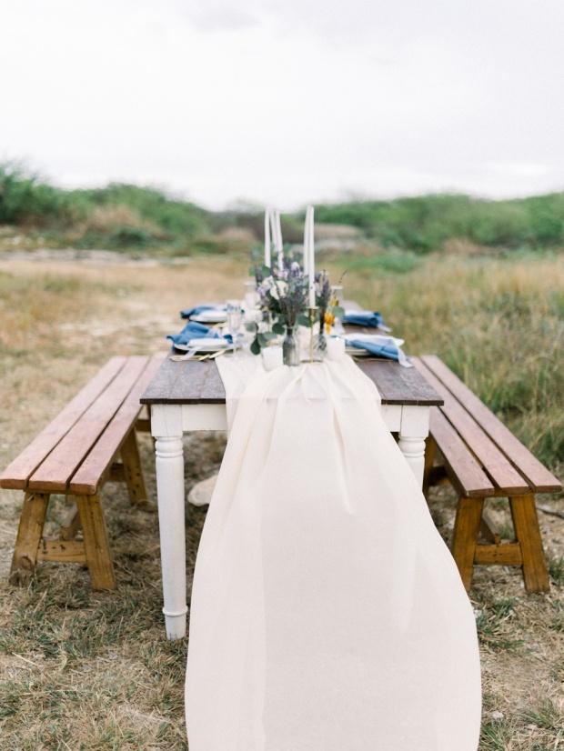 Cuckoo Cloud Concepts Soigne A Lavender-Inspired Editorial Wedding Stylist Cebu Event Stylist 04