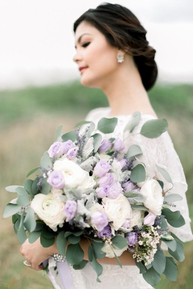 Cuckoo Cloud Concepts Soigne A Lavender-Inspired Editorial Wedding Stylist Cebu Event Stylist 05