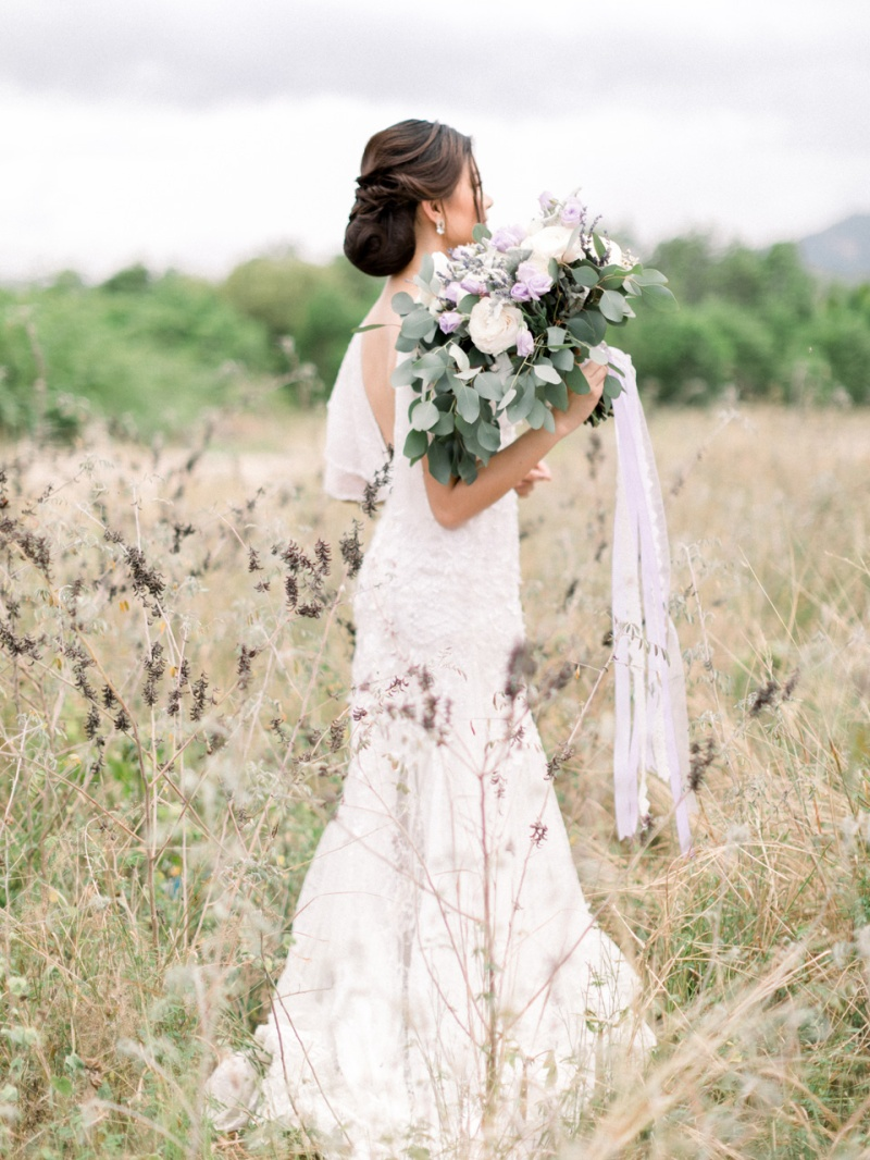 Cuckoo Cloud Concepts Soigne A Lavender-Inspired Editorial Wedding Stylist Cebu Event Stylist 06