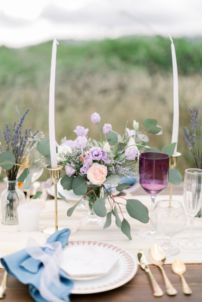 Cuckoo Cloud Concepts Soigne A Lavender-Inspired Editorial Wedding Stylist Cebu Event Stylist 08