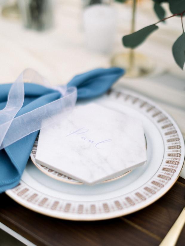 Cuckoo Cloud Concepts Soigne A Lavender-Inspired Editorial Wedding Stylist Cebu Event Stylist 09