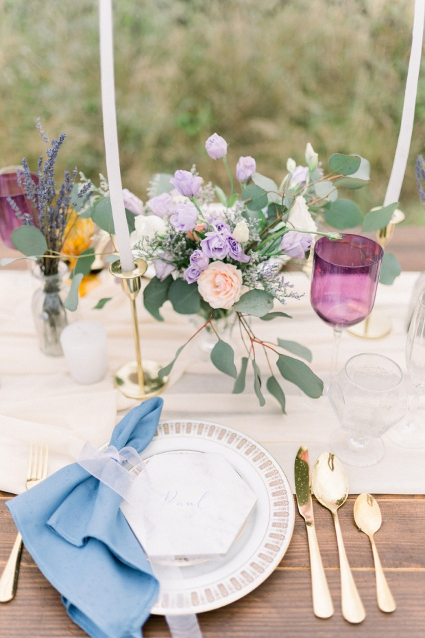 Cuckoo Cloud Concepts Soigne A Lavender-Inspired Editorial Wedding Stylist Cebu Event Stylist 12