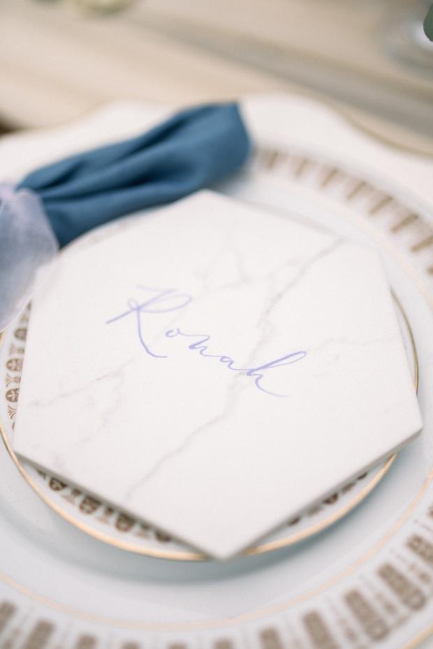 Cuckoo Cloud Concepts Soigne A Lavender-Inspired Editorial Wedding Stylist Cebu Event Stylist 13
