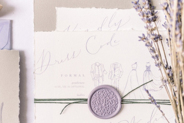 Cuckoo Cloud Concepts Soigne A Lavender-Inspired Editorial Wedding Stylist Cebu Event Stylist 16