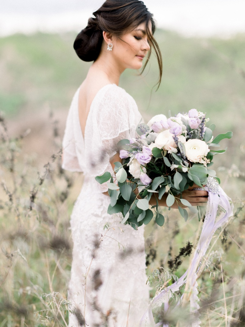 Cuckoo Cloud Concepts Soigne A Lavender-Inspired Editorial Wedding Stylist Cebu Event Stylist 18