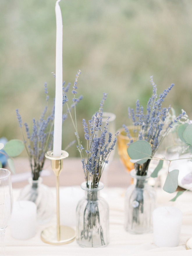 Cuckoo Cloud Concepts Soigne A Lavender-Inspired Editorial Wedding Stylist Cebu Event Stylist 20