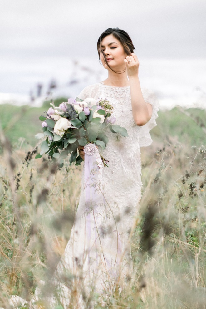 Cuckoo Cloud Concepts Soigne A Lavender-Inspired Editorial Wedding Stylist Cebu Event Stylist 21