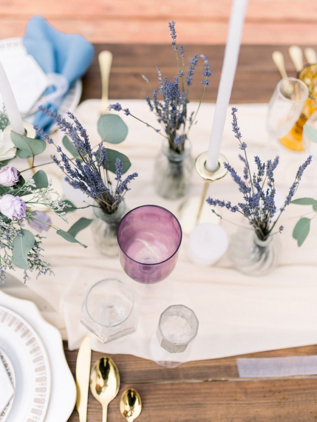 Cuckoo Cloud Concepts Soigne A Lavender-Inspired Editorial Wedding Stylist Cebu Event Stylist 22